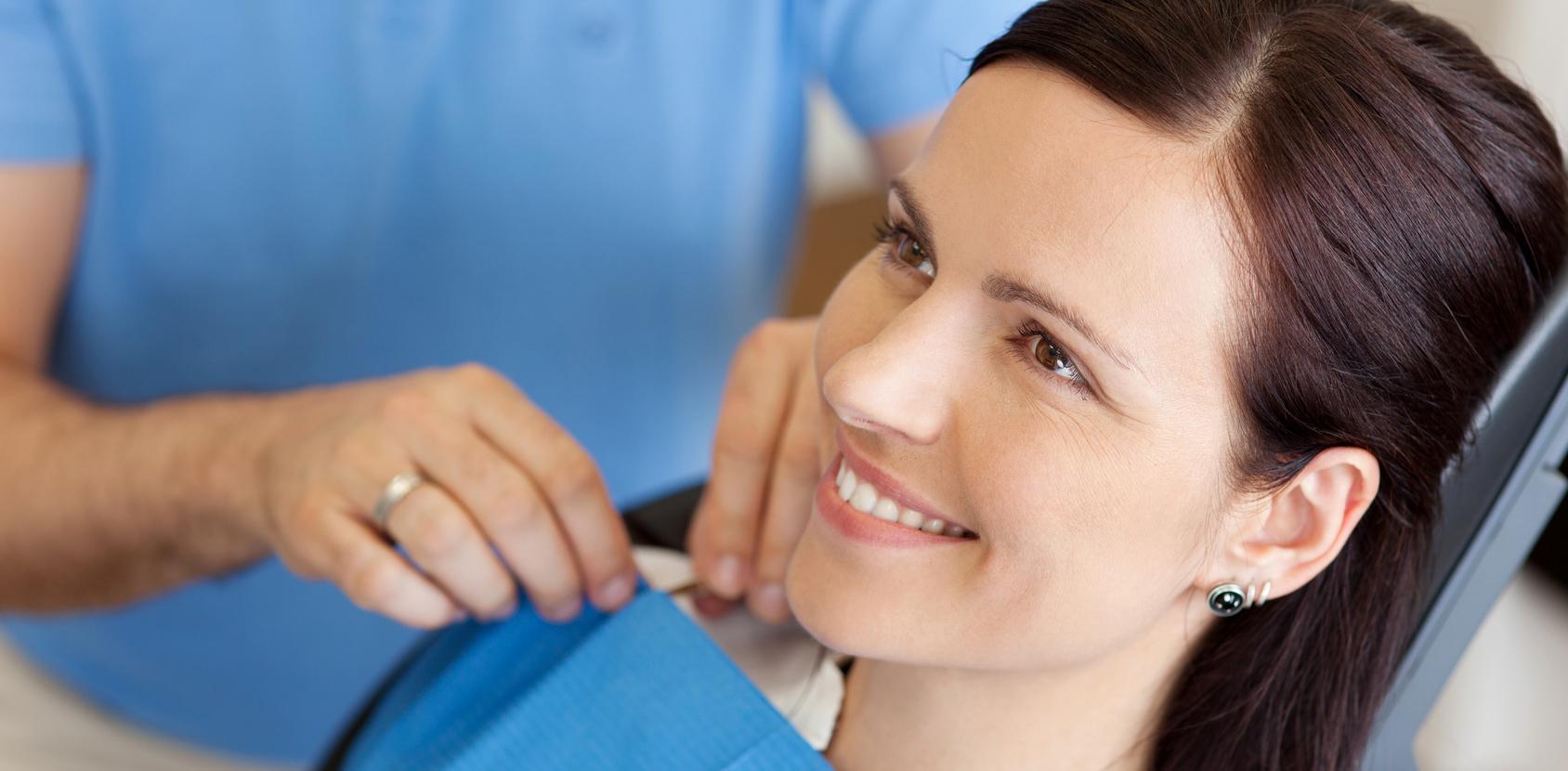Ortodoncia/Rehabilitación Neuro-oclusal